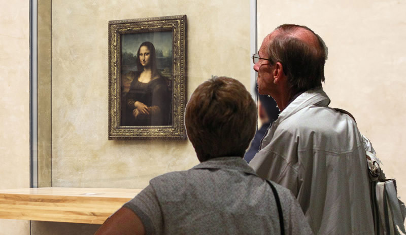 paris-mona-lisa